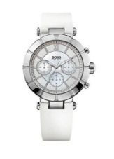 Hugo Boss 1502314 Ladies Watch